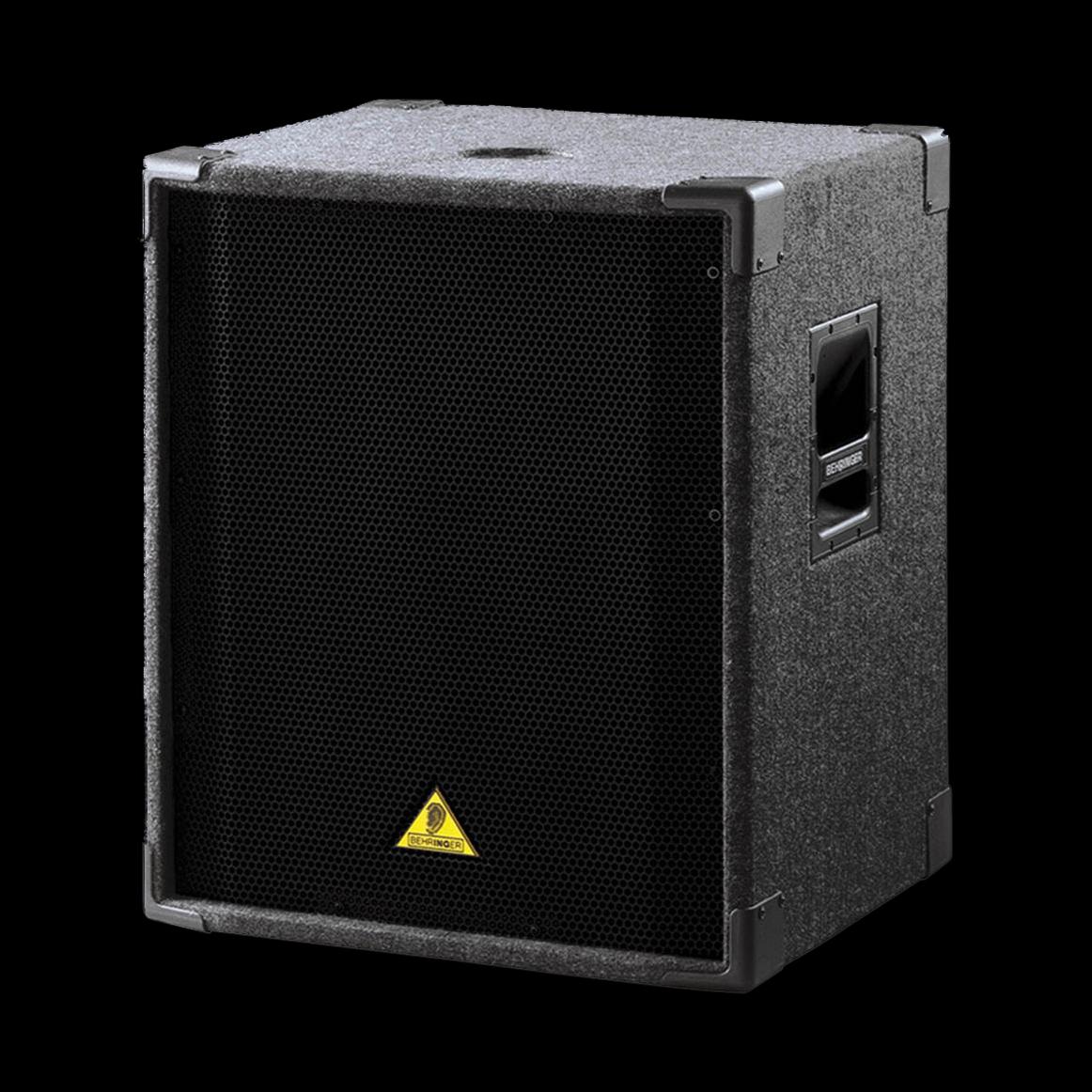 d&b Audiotechnik B / B-2 sub grille voor Luidsprekerhoes